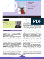 048-sapo-en-buenos-aires.pdf