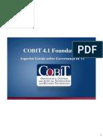 Cobit_Full_V3