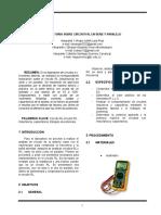 laboratorio sobre circuitos rl en serie y paralelo.docx