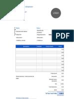 modelo de factura #1.docx