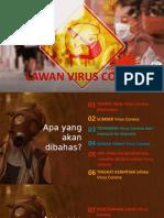 Lawan Virus Corona.pptx