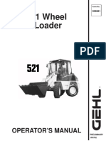 Case 521D operator manual.pdf