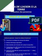 Regime TN.ppt