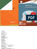 Libro Emp. 2do ALUMNO X7 2014 TERMINADO Cp