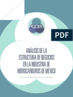 PODER-Análisis-de-la-Estructura-de-Negocios-en-la-Industria-de-Hidrocarburos-de-Mexico-junio-2015