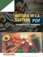 Historia de la gastronomía.pdf