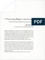 A.  O_MUSEU_LP_E_O_DISCURSO_DA_NORMA.pdf