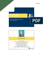 Microsoft PowerPoint - Modulo 1.pdf