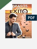 30 PASOS DEL ÉXITO LIBRO DIGITAL.pdf