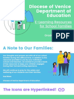 dov family e-learning resource  1
