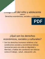 Código civil del niño y adolecente.pptx