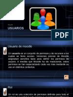 Usuarios.pptx