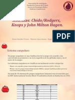 SEMINARIO CHIDO-RODGERS-JMH-KNOPS.pptx