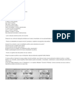 353435319-O-Analfabeto-Politico.docx