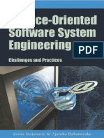 [SOA] [Idea Group] [Service-Oriented Software System Engineering] [2005].pdf