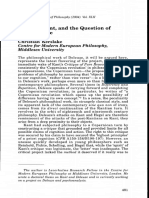 KERSLAKE, Christian. Deleuze, Kant and the question of metacritique.pdf