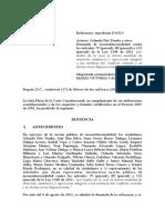 Sentencia_de_constitucionalidad-Ley1448-C-099-13.pdf