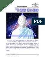 AR-ABUDAMIR+Y+EL+CENTRO+DE+LOS+ANDES+(SET-2014)+-+01