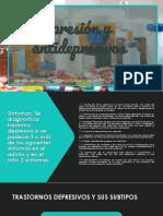 DEPRESIÓN Y ANTIDEPRESIVOSSS.pdf