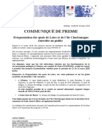 200320_Interdiction de frequentation des bords de loire_CPV2.pdf