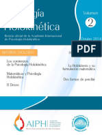 Revista de Psicología Holokinética Volumen 2 ( PDFDrive.com ).pdf