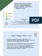 Cocorso scuola SPADOLINI.pdf