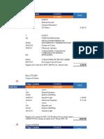 A1. Ejercicios de Caja y Depositos BA