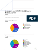 Indicazioni per QUESTIONARIO Ex ante Mobilità VILNIUS.pdf