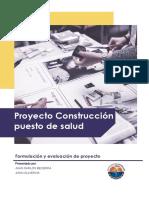 Proyecto Construcción puesto de salud PDF (3)