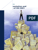 IMPLEMENTATION AND IMPACT OF ISO 9001.pdf