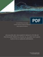 tfg158 soroll aplicacion cte db hr.pdf