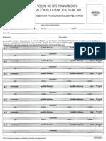 FORMATO TESTAMENTO SSTEEV.pdf