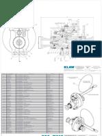 KHPC020SSZWW10-9497 rev P1.pdf