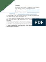 Trabajo final Atención y etapas del desarrollo.docx