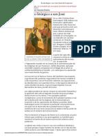 El culto litúrgico a san José _ Desde Mi Campanario.pdf