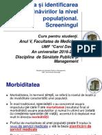 C-4_Morbiditate.-Screening (1).pdf