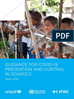 Key Messages and Actions for COVID-19 Prevention and Control in Schools_March 2020