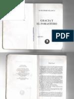 Gracia y el forastero_completo.pdf