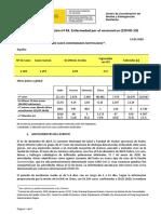 Actualizacion_43_COVID-19.pdf