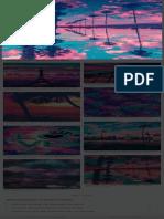 fondo de pantalla - Buscar con Google.pdf