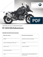 r1200gs_lc