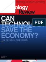 techreview20090506-dl