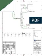 Fluxogramas - TCC-Fluxograma 4.pdf