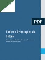 Caderno de tutoria_versãofinal revisada.pdf