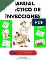Manual Práctico de Inyecciones.pdf