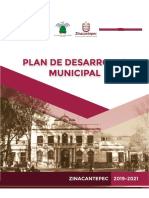 PLAN-DE-DESARROLLO-MUNICIPAL-2019-2021-ZINACANTEPEC_compressed