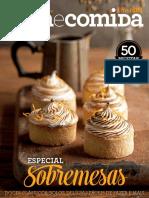 Casa-e-Comida-Especial-Sobremesa.pdf