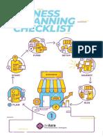 deAsra Business Planning Checklist (1).pdf