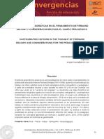 2278-Texto del artículo-5799-1-10-20190910.pdf