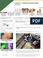 Trabajo en Caliente – CHARLAS DE SEGURIDAD.pdf